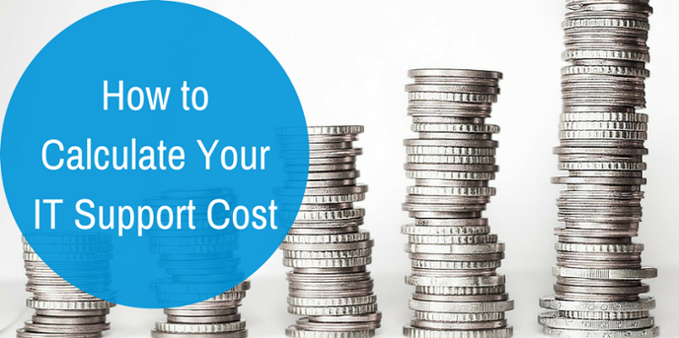 How to Calculate Your IT Support Cost.png