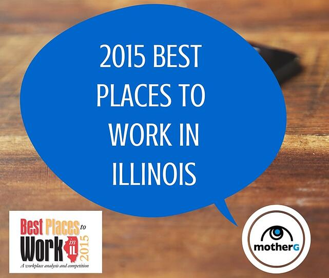 Best-Places-to-Work-in-IL-2015-bptw_2015_logo