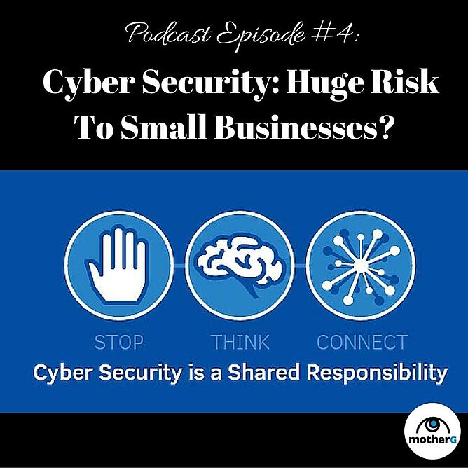 EPISODE 2- Password Security Tips For Your Business › (1)