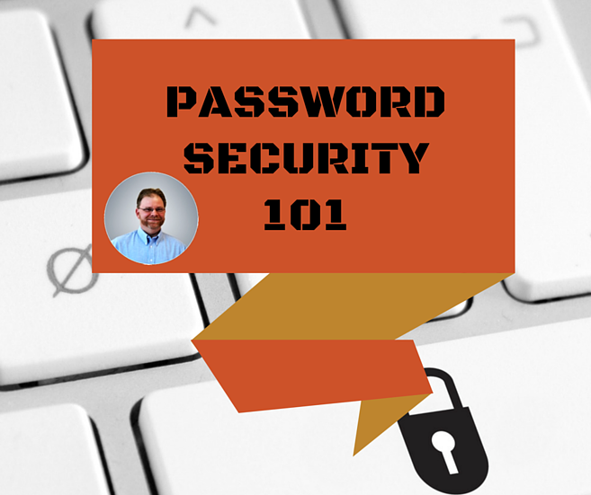 PasswordSecurity101
