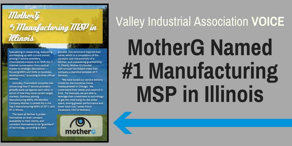 MotherG_ #1 Manufacturing MSP in Illinois-2.png