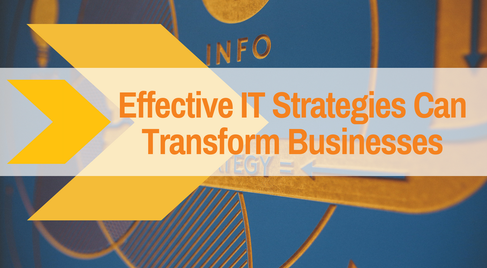 MotherG_ Here's How An Effective IT Strategy Can Transform Your Business.png