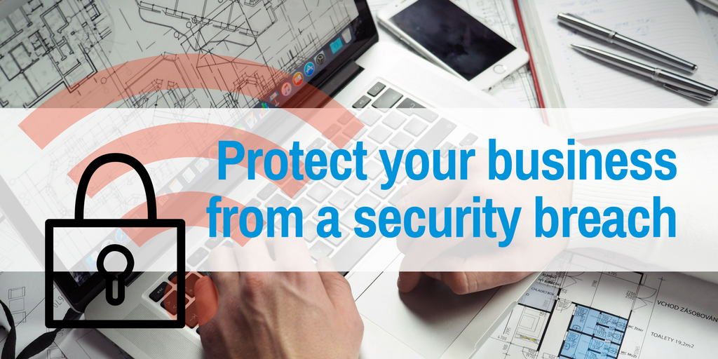 MotherG_ How Do Small Businesses Prevent Security Breaches?-2.png