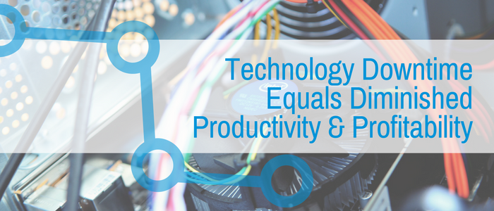 MotherG_ How Technology Downtime Can Diminish Your Company's Productivity and Profitability.png