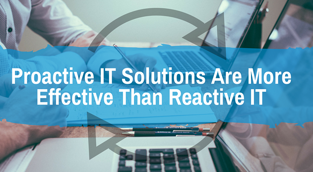 MotherG_ Proactive IT Solutions Are More Effective Than Reactive IT.png