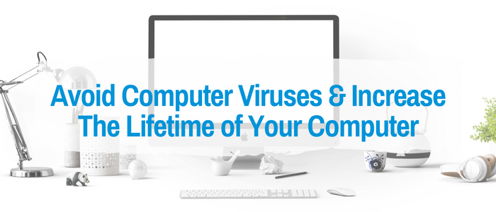 MotherG_ The Best Ways to Avoid Computer Viruses and Increase the Lifecycle of Your Computer.png