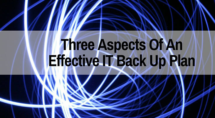 MotherG_ Three Aspects of an effective it plan.png