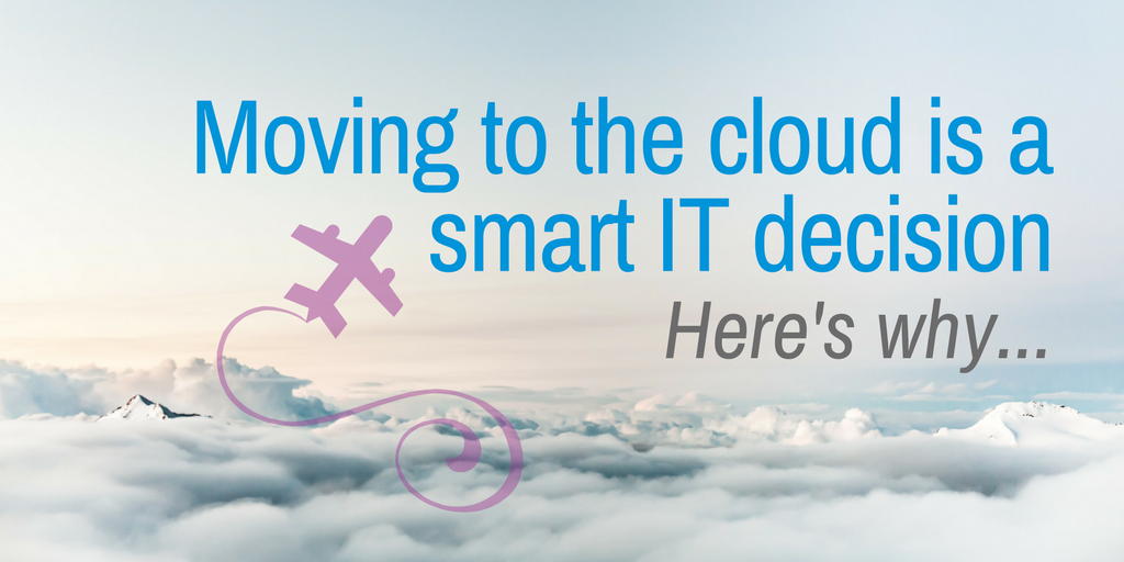 MotherG_ Why Moving To The Cloud Can Benefit Your Company's IT Strategy.png