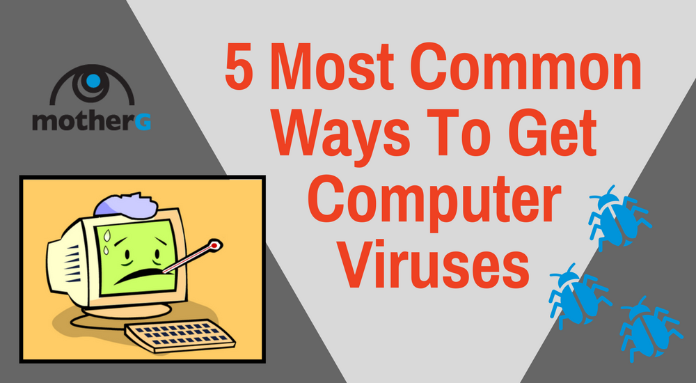 the most common methods to protect computer data Top five computer crimes & how to protect yourself from them  let's take a look at the top five computer crimes out there,  is common sense.
