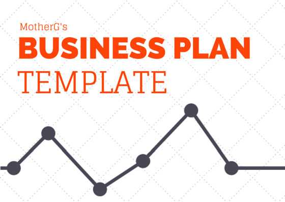 The ultimate business planning template the ultimate business planning template accmission Choice Image